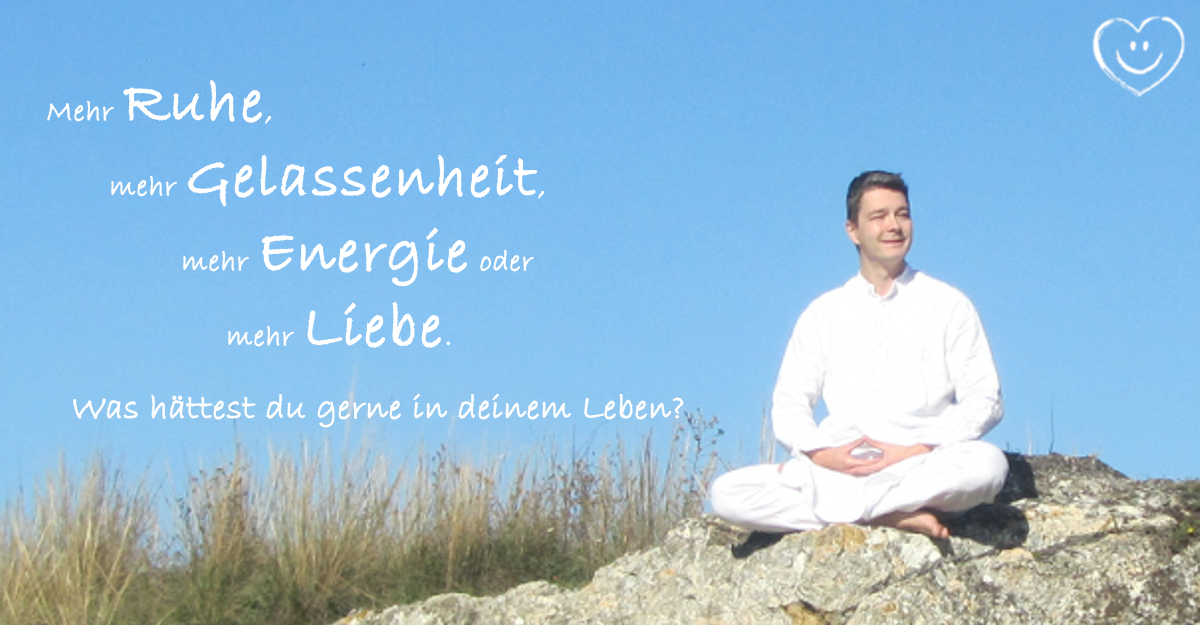Flamm liste meditation