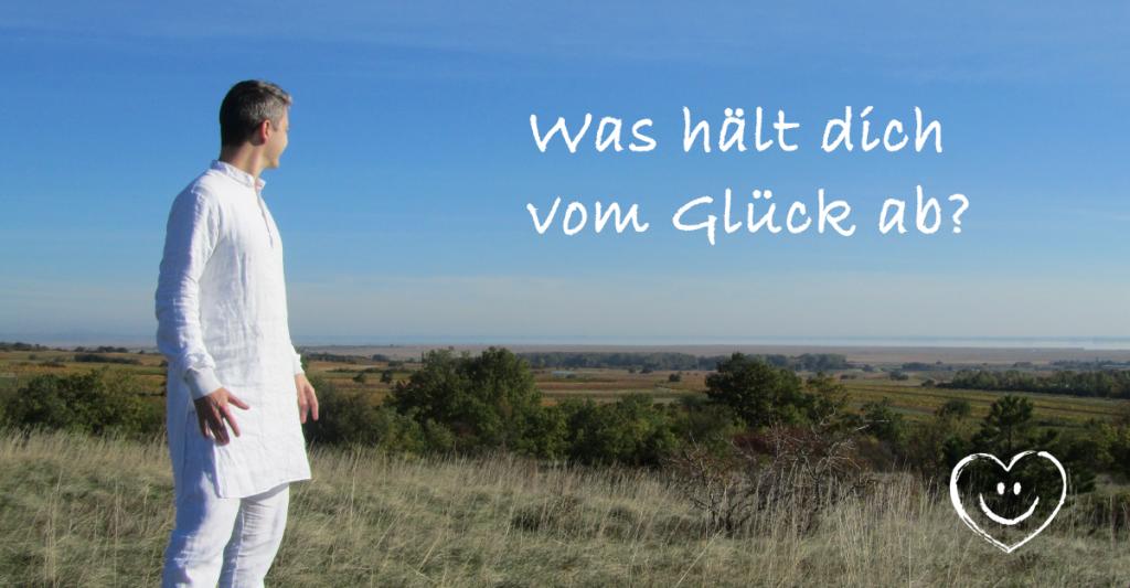 was_haelt_dich_vom_glueck_ab