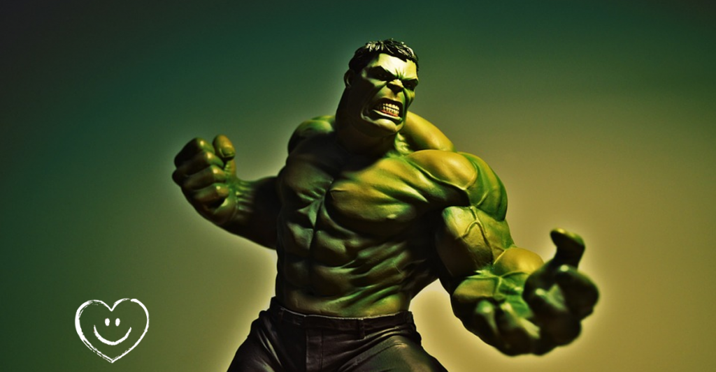 flamm_hulk