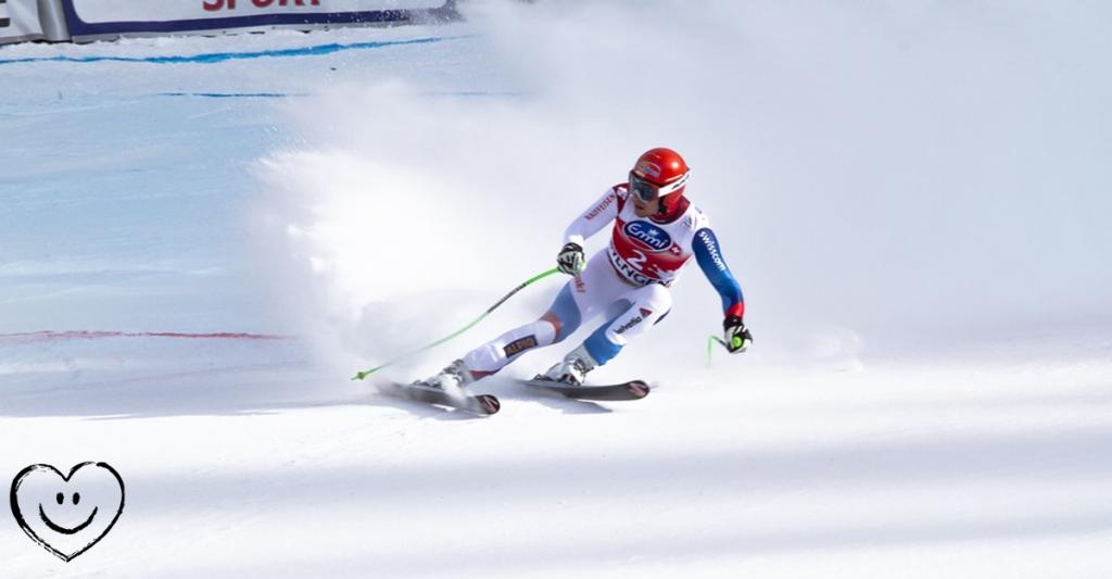 flamm_skifahrer