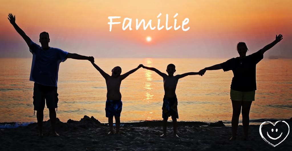 Flamm Erfolg Familie