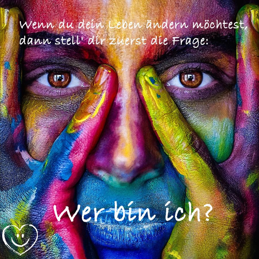 flamm_aenderung_werbinich