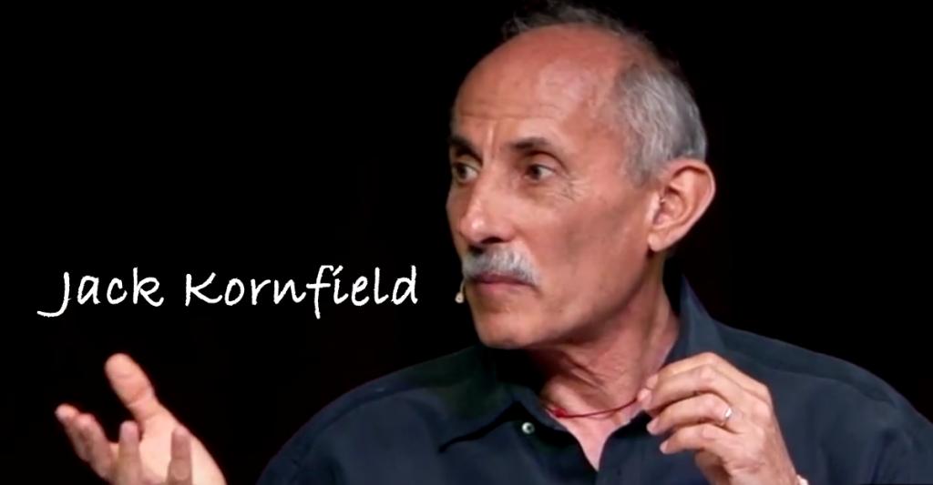 Flamm Kornfield Woe ändere ich mein Leben