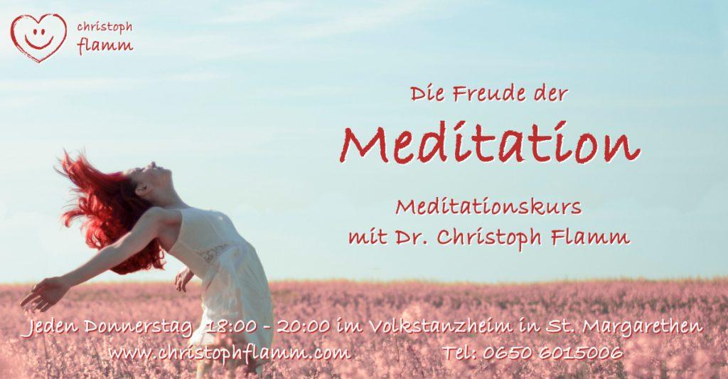 Freude_der_Meditation_1200x625