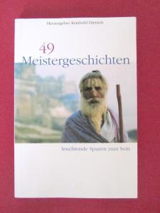 49Meistergeschichten