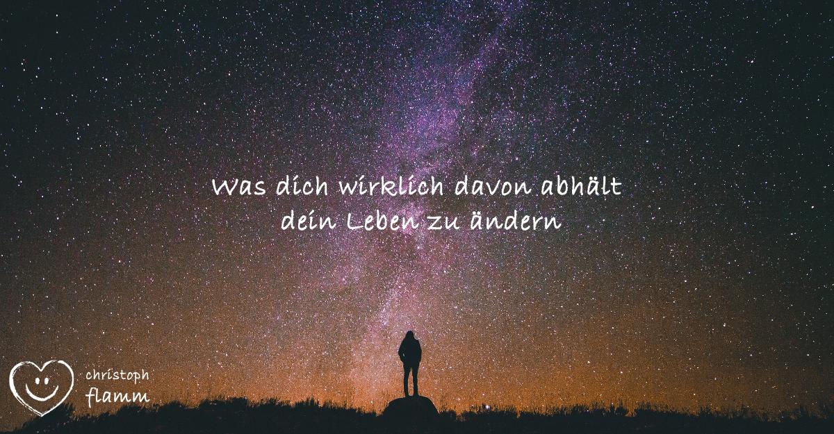 flamm_fehler_titel