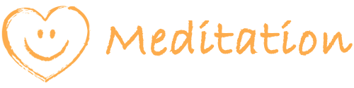 MED_Logo