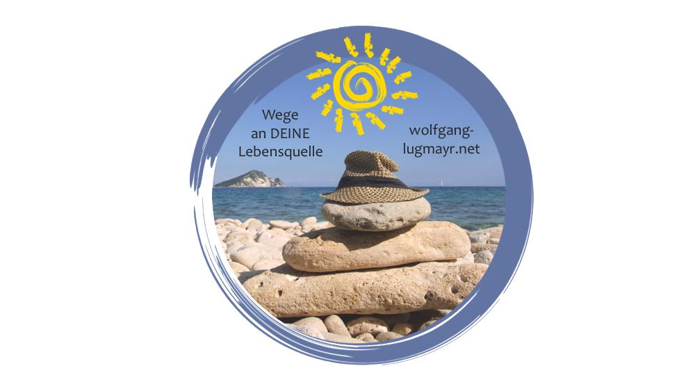 Flamm Wolfgang Lugmayr Logo