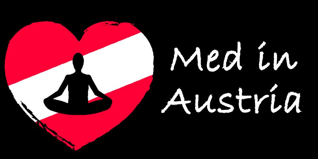 Flamm Meditation in Österreich