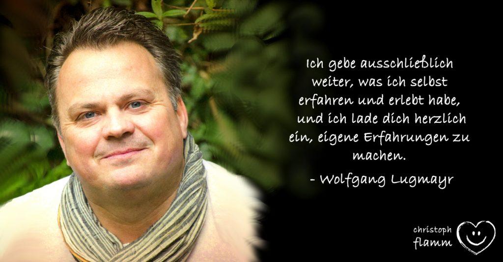 Flmm Wolfgang Lugmayr Spruch1