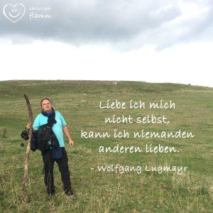 Flamm Wolfgang Lugmayr Spruch2